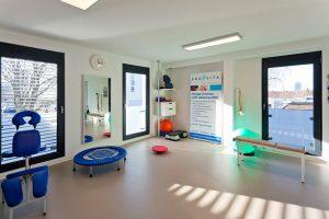 Pro Vita Physiotherapie-Zentrum Bietigheim-Bissingen