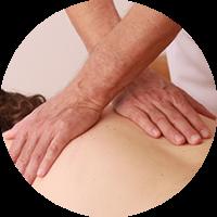 Leisteungen Alternative Behandlungen
